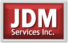JDM Services, Inc.